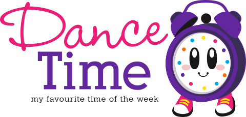 dance time clock