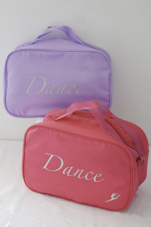 Small Dance Bag Color MUL/LIL